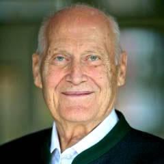 Bert Hellinger Hilário Trigo
