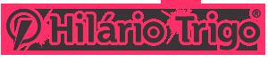 Hilário Trigo Logo